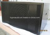 Berufslautsprecher, PROaudio, Zeile Reihen-System (S8028)