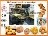 Machine commerciale populaire du biscuit Kh-400