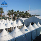 Tenda eccellente di evento di qualità/grande tenda per le merci poco costose dell'inclusione di evento dalla Cina