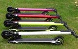 Planche à roulettes électrique de /Foldable de scooter électrique de poids léger