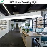 Lineares Vorrichtungs-Licht Bürohängendes des Trunking-Systems-LED