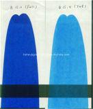 Pigmento orgánico Bgn azul rápido (C.I.P.B. 15: 4)
