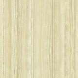 大理石の磨かれた床タイル(VRP8W813、800X800mm)