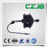 Czjb-92c 36V 350W e-Fiets in Motor van de Hub van het Wiel Brushless
