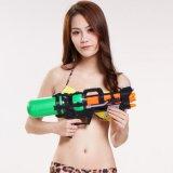 728278A 플라스틱은 전자총 물 사수 아이 800ml 278A - 무작위 색깔을%s 재미있은 전자총 장난감을 분출한다
