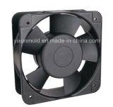 Прессформа и продукты крышки частей лопаток вентилятора брызга впрыски OEM пластичные