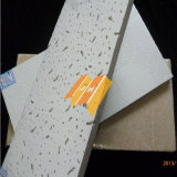 Panneau de plafond en fibre minérale (SD-MB-09)