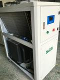Высоким эффективно охладитель воды охладителя плавательного бассеина промышленным охлаженный воздухом