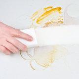 부엌은 지운다 마술 청결한 지우개 갯솜 (YYS-10)를