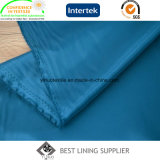 100% Acetato Plain Lining Alta calidad Antistatic Antispetic Soft Liso Suit Lining
