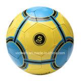 Футбол Rebounce выдвиженческой самой последней конструкции высокий