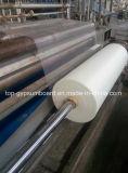 Лента/собственная личность сетки ленты 50mm*76m/Fiber соединения стекла волокна соединяя ленту 160G/M2 стекла волокна