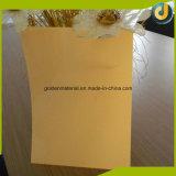 Esportazione poco costosa del coperchio del grippaggio dello strato del PVC del commercio all'ingrosso di prezzi con lo SGS
