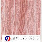 Yingcai 0.5m Overdracht die van het Water van het Ontwerp van de Breedte de Houten Hydrografische Film yb-019 afdrukt