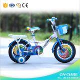 """Дешево и Highquality12 велосипед """" 14 ' малышей"""