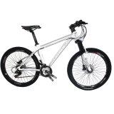 Bike горы тарельчатого тормоза гидровлического масла хорошего качества 21-Speed