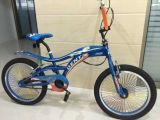 LyC 0150処置のための20インチの評価者のハンドルの自転車