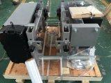 Het enige Hijstoestel van de Kabel van de Draad van de Vrije hoogte van de Balk Lage Elektrische