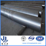 AISI/ASTM 4140の風邪-引かれた合金鋼鉄丸棒