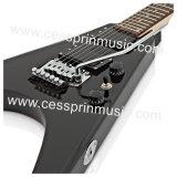 Ventes en gros/constructeur guitare électrique/fournisseur de guitare/musique de Cessprin (YX302)