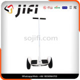 10.5 scooter de équilibrage Hoverboard d'individu d'équilibre de roue de pouce deux avec l'accoudoir