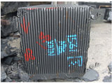 고정확도 또는 효율성 (DQ2200/2500/2800)를 가진 Multidisc 돌 구획 절단기