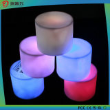 Hallowmas vacaciones sin llama LED Candle Lights
