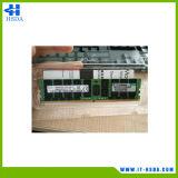 726722-B21 32GB (1X32GB) Speicher des Vierradantriebwagen-Rang-X4 DDR4-2133 für Hpe