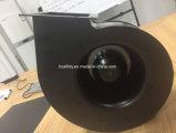 Afl는 새로 일정한 적능력 송풍기 단 하나 인레트를 디자인했다