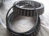 Cuscinetti a rullo del cono di alta qualità 30209 cuscinetti automatici