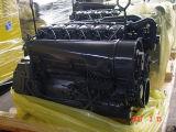 De nieuwe Dieselmotor van Deutz F2l912 met Vervangstukken Deutz