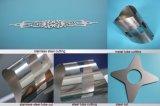 Автомат для резки лазера волокна вырезывания Machine/CNC лазера волокна/автомат для резки нержавеющей стали