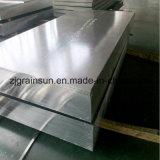 소비자 전자공학 제조 Industy를 위한 알루미늄 격판덮개