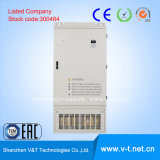37kw To90kw 0.4からの3000kw - HDへのV5-Hの高性能AC駆動機構か頻度インバーター1pH/3pH DCリアクター組み込み