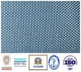 Couvre-tapis de Combi tissé par fibre de verre