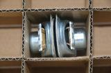 4070mm doek-Rand Spreker met RoHS