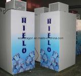 Eisspeicher-Sortierfach des Gepäck-420L