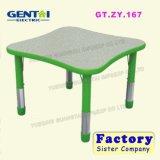 도매 중국 제품 아이들의 테이블과 의자
