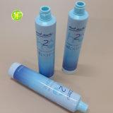 Verniciare i tubi di Pbl dei tubi di Abl dei tubi laminati Aluminum&Plastic dei tubi