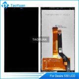 Экран касания индикации LCD на желание 530 HTC Ex-Работает цена