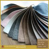 Qualität fantastisches modernes PU-synthetisches Leder für Beutel oder Gepäck (B027120)
