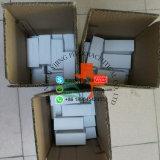 在庫の熱い販売のポリペプチドTb500 PT141止め釘Mgf
