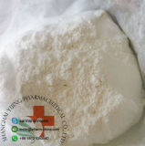 Materia prima farmaceutica Pregabalin 148553-50-8 di Lyrica per rilasciare dolore neuropatico