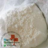 Фармацевтический порошок Pregabalin 148553-50-8 Lyrica сырья для отпуска боли