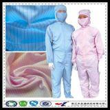 ESD/проводная ткань /Garment