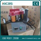 Hicasドイツの技術の端のバンディング機械