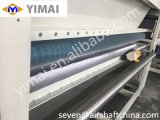 Ym61c-250 기계를 뿌리는 최신 용해 접착제