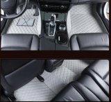 couvre-tapis en cuir du véhicule 5D de 1I 2011-2016 XPE pour la BMW