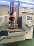 Относящая к окружающей среде машина CNC EDM размывания отрезока провода