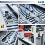 Hualian Drei-Seite 2017, die Selbstabdeckstreifen-Karton-Abdichtmasse (FXJ-5050ZB, fährt)